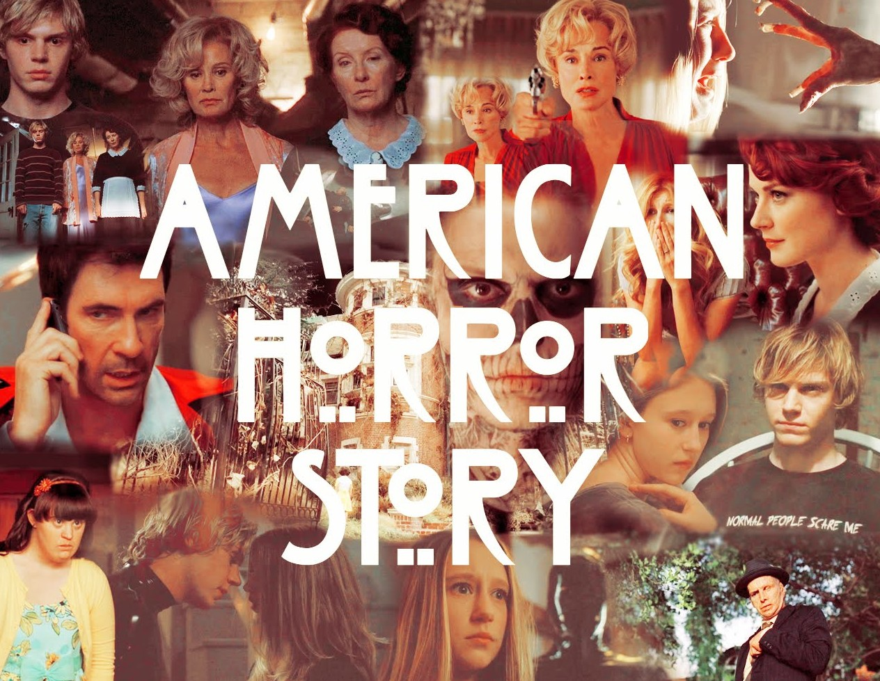 American-Horror-Story-american-horror-story-27524034-1280-1024
