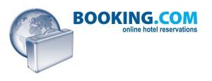 Booking.com запускает функцию поиска по увлечениям