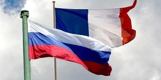 Drapeaux_France_Russie