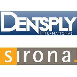 Dentsply Sirona: в результате слияния образована Dental Solutions Company™