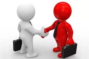 «DATAFORUM» стала техническим партнером крупнейшего форума отельеров