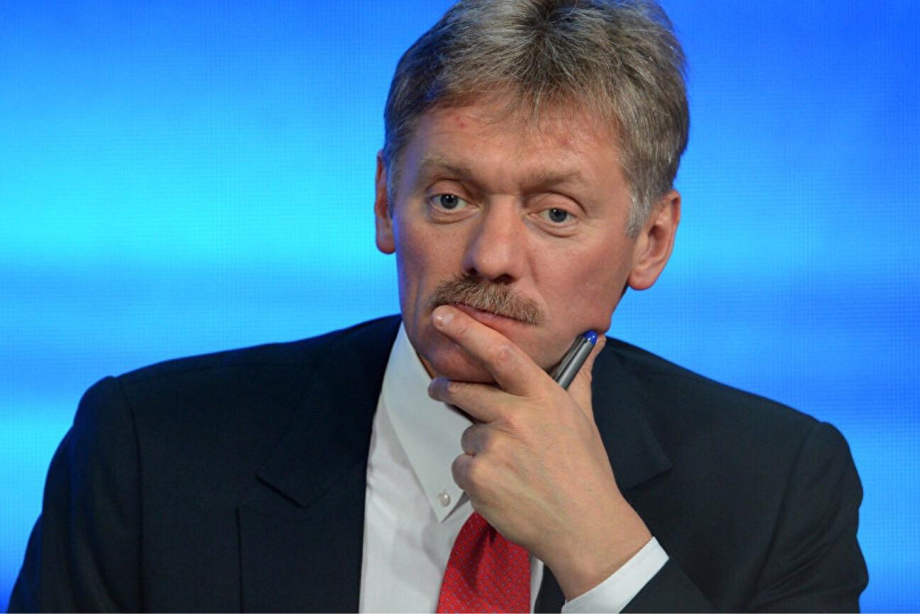Руководители федеральных каналов приняли самостоятельное решение не освещать убийство ребенка в Москве