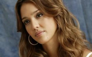 jessica_alba_actress_beauty_dzhessika_alba_prev