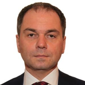 Ибышев-Игорь-Вадимович-1024x1024