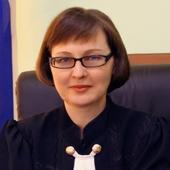 Лескина