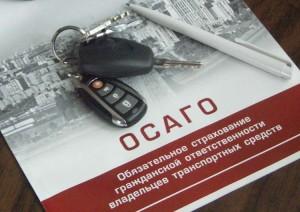 Россия-роспил-осаго-авто-2850688