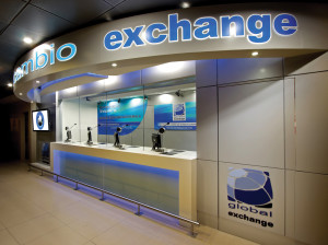 Global-Exchange-03