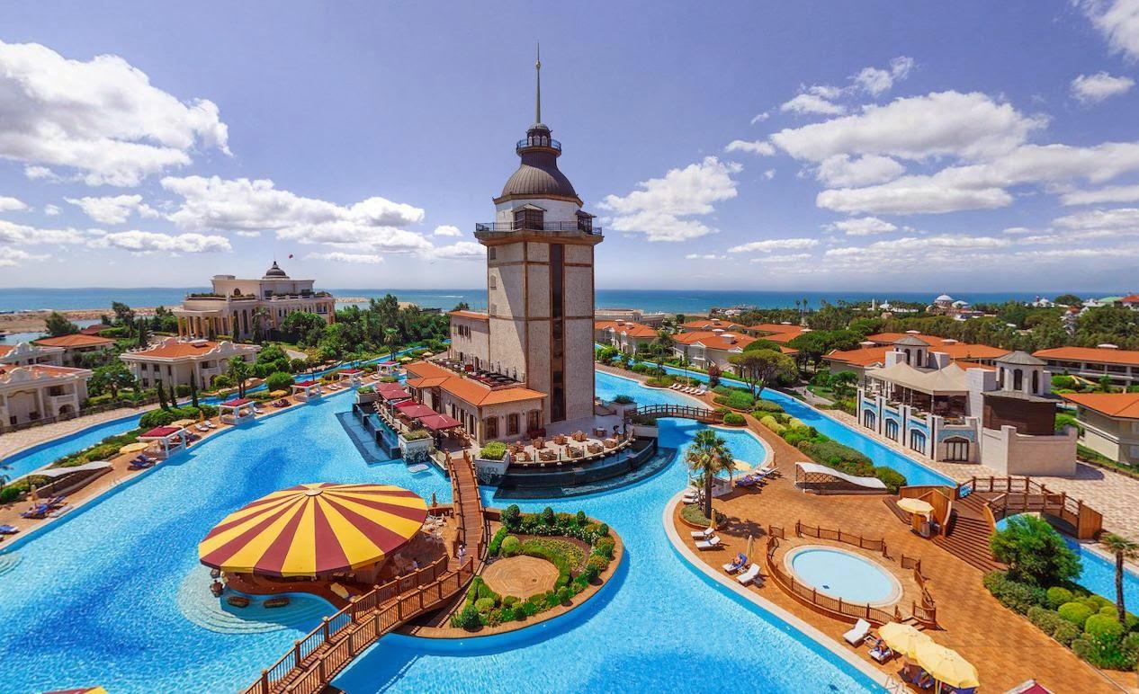 Turkey-Top-Hotels