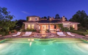 french-montana-selena-gomez-house-photos-01-480w