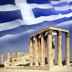 греция, виза