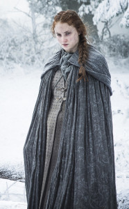 rs_634x1024-160212091110-634.game-of-thrones-season-6-3.ch.021216