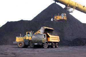 -уголь шахта Заречная_2