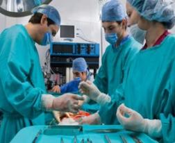 Роман Гольдман рассказал о сотрудничестве израильских и российских врачей