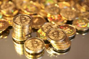 В РФ планируют создать собственную криптовалюту