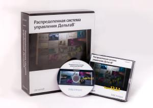 ПГ «Метран» внедрила выпуск программного обеспечения для систем управления на российских предприятиях