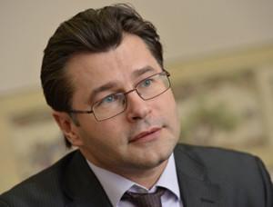 Алексей Мухин: «Источник сброса дезинформации по результатам праймериз в Дагестане может быть инспирирован федеральной оппозицией»