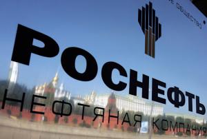 """В преддверии приватизации глава """"Роснефти"""" мухлюет с финансами компании"""