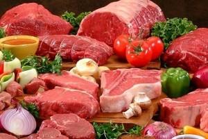 clases-de-carnes-SetSize600400