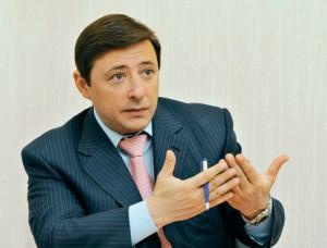 Россия займется подготовкой плана ратификации Парижского соглашения по климату