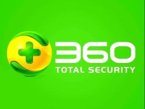Новую версию бесплатного антивируса 360 Total Security представила Qihoo 360