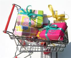 Товары для дома: приятные и полезные мелочи