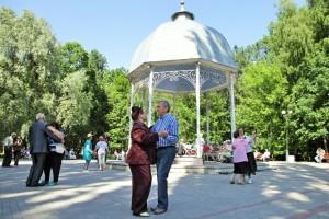 izmaylovskiy-park-vernyetsya-v-40_e-goda