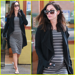 megan-fox-has-a-lunch-date-with-brian-austin-green