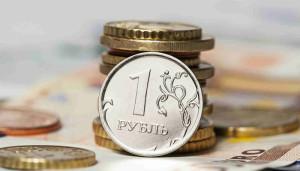 МРОТ повысят до 7500 рублей