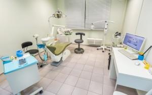 Стоматологическая клиника «ЗУУБ» расширяет сеть своих филиалов