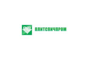 АО «Плитспичпром»: строительство автономного сушильного комплекса