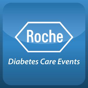 Roche Diabetes Care и Senseonics заключили дистрибьюторское соглашение в отношении CGM-системы Eversense®
