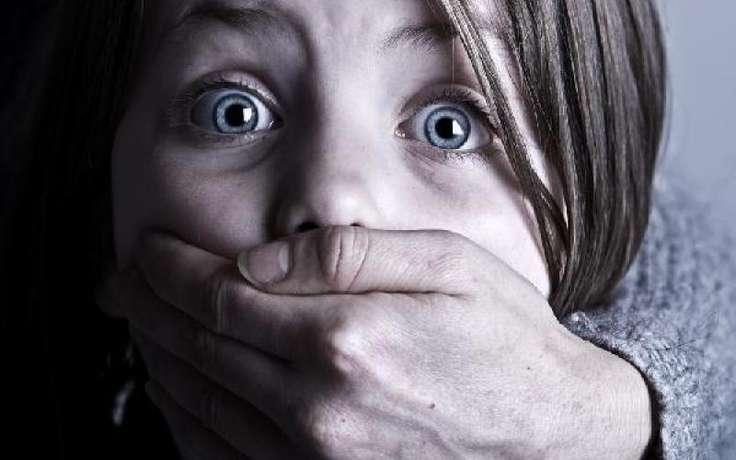В Бурятии насильника 5-летней девочки приговорили к пожизненному заключению