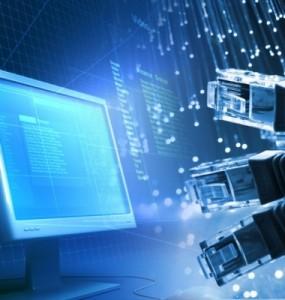 Льготы для ИТ-компаний продлены до 2023 года