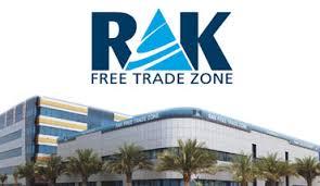 RAK FTZ будет представлена на двух крупнейших российских бизнес-конференциях в Москве