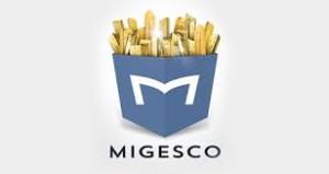 Версию платформы для торговли бинарными опционами обновила Migesco