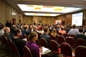 Российский Центр СОТ примет участие в XII Международной Конференции по Ответственному Туризму
