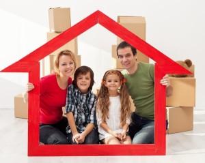 Мнение: Процент семей, которые нуждаются в материальной помощи, остается стабильно высоким