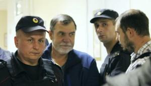 Глава карельского Роспотребнадзора находится под домашним арестом