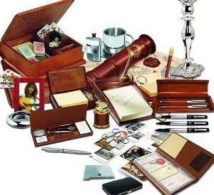 5 вариантов самого практичного бизнес-сувенира