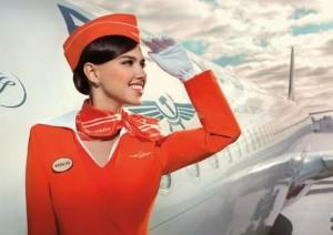 За «народные деньги» в Крыму будет создана авиакомпания