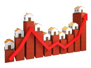 В Вологодской области отмечают рост цен на жилье