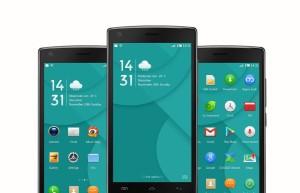 Смартфон DOOGEE X5 MAX поступает в мировую продажу по цене 64,99 долл. США
