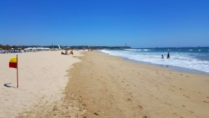 Горящие экскурсионные туры в Португалию от ведущего туроператора