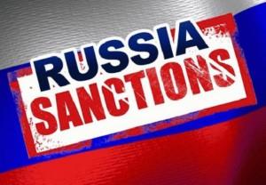 Три европейских страны задержали процесс продления антироссийских санкций