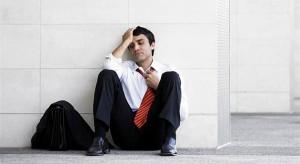 Правительство планирует «ударить» деньгами по безработице