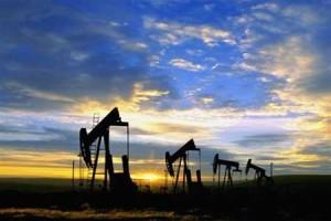 Импорт нефти из РФ в Китай увеличился до рекордных показателей