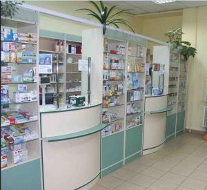 Вскоре в аптеках не будет доступных жизненно необходимых препаратов