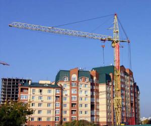 Только 32% договоров с московскими дольщиками застрахованы