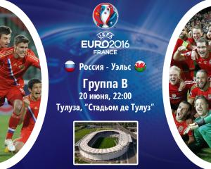 Российская футбольная сборная выйдет на поле в траурных повязках