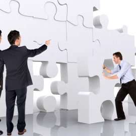 """Проект """"Бизнес-пульс России"""" выявит настроения предпринимателей в регионах"""